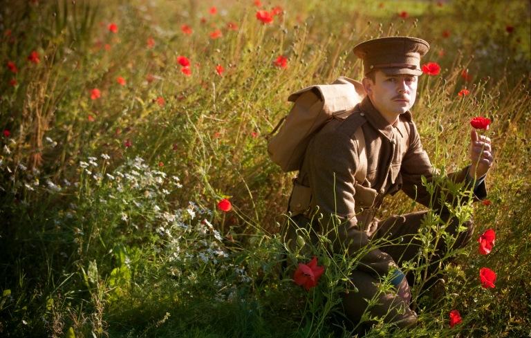 WW1March7
