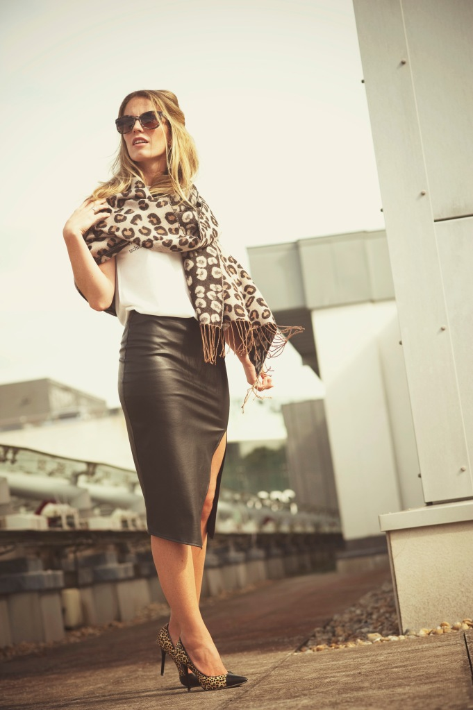 rooftopglamour1